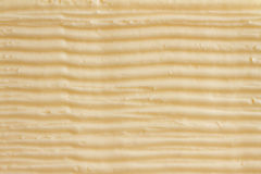 Butter background Royalty Free Stock Photos