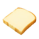 Butter cake Royalty Free Stock Image