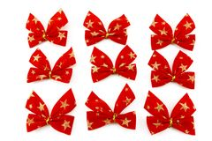 Butterflies red Royalty Free Stock Photo