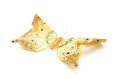 Free Butterfly Royalty Free Stock Photos - 17777618