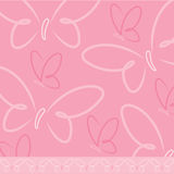 Butterfly. All occasion butterfly card in  format Royalty Free Stock Photo
