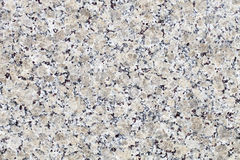Butterfly Beige Granite Stock Photos