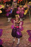 Butterfly Dancer from Butterfly Lovers