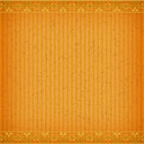 Butterfly gold card board texture Royalty Free Stock Photo