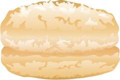 Free Buttermilk Biscuit Stock Photos - 40563013