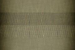 Butterum målade provkarta, tyghögyttersida för bokomslag, linnedesignbeståndsdelen, grungetextur royaltyfri bild