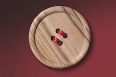 Button 1 Royalty Free Stock Photo