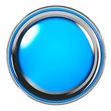 Button Stock Images