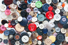 Button Background Stock Image