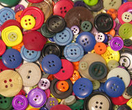 Button Background royalty free stock photos