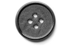 Button on white background Stock Photo