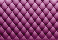 Buttoned on the Texture. Repeat pattern Royalty Free Stock Image