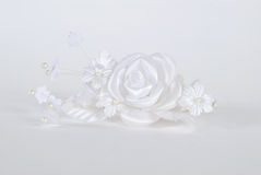 buttonhole Στοκ Εικόνα