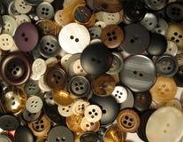 Buttons 1 Stock Photos