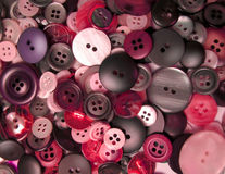 Buttons Stock Photos
