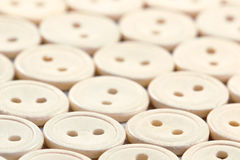 Buttons background Royalty Free Stock Photo