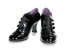 buty obrazy stock