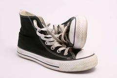 buty obrazy royalty free