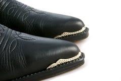 buty kowboja obrazy royalty free