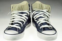 buty sportowe Obrazy Stock