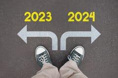 Buty, trenery - 2023, 2024 zdjęcia stock