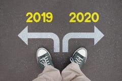 Buty, trenery - 2019, 2020 zdjęcia royalty free