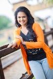 Buwani Chapa Diyalagoda Lizenzfreie Stockfotografie