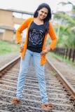 Buwani Chapa Diyalagoda Stock Images