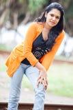 Buwani Chapa Diyalagoda Stock Photo