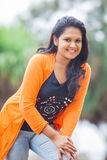 Buwani Chapa Diyalagoda Stock Image