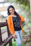 Buwani Chapa Diyalagoda Stock Photos