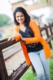 Buwani Chapa Diyalagoda Royalty Free Stock Images