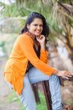 Buwani Chapa Diyalagoda Royalty Free Stock Photography