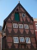 Buxtehude,Germany Stock Photo