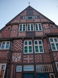 Buxtehude,Germany Stock Photography