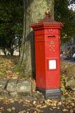 Buxton Derbyshire Reino Unido Imágenes de archivo libres de regalías