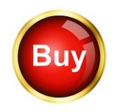 Buy Stock Photography