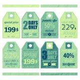 Buy Blue Stock Image