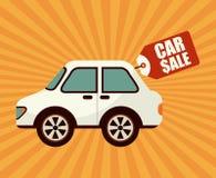 Buy car design Stock Photos