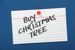 Buy Christmas Tree Stock Images