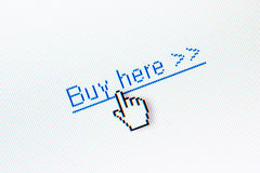 Buy here link Royalty Free Stock Photos