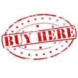 Buy here Royalty Free Stock Photos
