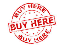 Buy here Stock Images