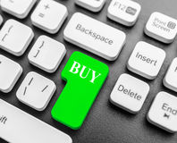 Buy key Stock Photography