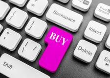 Buy key Stock Photos