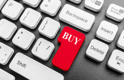 Buy key Stock Images
