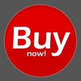 Buy Now Stock Photos