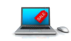 Buy Now! Royalty Free Stock Photography