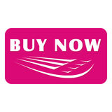 Buy now. Internet on-line shopping buy now sign Royalty Free Stock Photo
