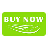 Buy now. Internet on-line shopping buy now sign Stock Images